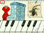 Elmo'sWorldPetsFoodandTelephones7