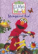 Elmo'sWorldSpringtimeFunDVDfront