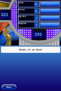 Family Feud - 2010 Edition 54