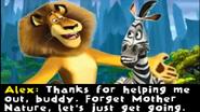 Madagasacar(GameBoy)172