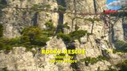 RockyRescuetitlecard