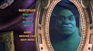 ShrekForeverAfterDVDMenu3