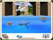ThomasSavestheDay(videogame)116