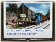 ThomasVisitstheToyShop53