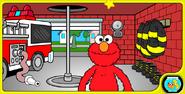 Elmo'sFireSafetyGame15