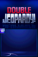 Jeopardy! 23