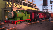 MeettheSteamTeamPercy12