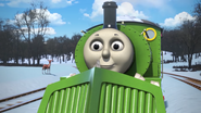 MeettheSteamTeamPercy20