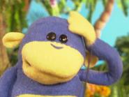 Monkey See, Monkey Do 8