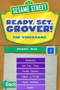 ReadySetGrover(DS)57