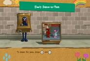 ReadySetGrover(Wii)34