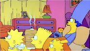 Simpsonsfastlaneskid
