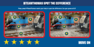 Spot the Difference 14