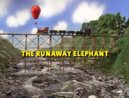 TheRunawayElephantUSTitleCard