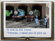 Thomas'MilkshakeMix11