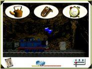 ThomasSavestheDay(videogame)50