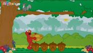 Elmo'sAtoZooAdventure(Wii)177