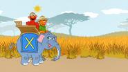 Elmo'sAtoZooAdventure(Wii)86