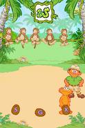 Elmo'sAtoZooAdventure282