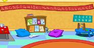 ExploreElmo'sClassroom1
