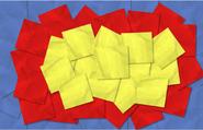 OK Go Color 4