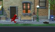 ReadySetGrover(Wii)135