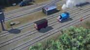 RunawayTruck104