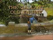 TheGallantOldEngineDVDTitleCard