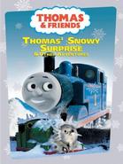 Thomas'SnowySurpriseandOtherAdventuresAmazonInstantVideocover