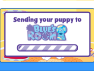 Blue's Puppy Maker 10