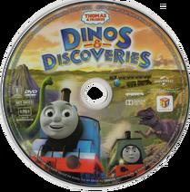 Dinos&DiscoveriesUSdisc