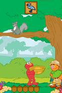 Elmo'sAtoZooAdventure(DS)223