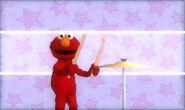 Elmo'sMusicalMonsterpiece(Wii)109