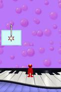 Elmo'sMusicalMonsterpiece213