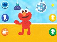 Elmo'sWorldGames38