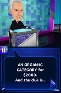 Jeopardy! 24
