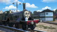 MeettheSteamTeamEmily13