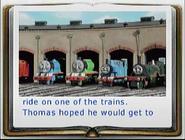 Thomas'MilkshakeMix4