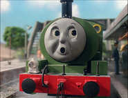 Thomas,PercyandtheDragon66
