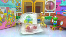 Toys Unlimited MUPPET BABIES McDonalds Happy Meal Toys Full Set Hollywoodedge, Twangy Boings 7 Type CRT015901 4