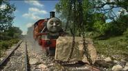 Arthur'sTrickyTravels20