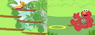 Elmo'sAtoZooAdventure(DS)16