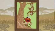 Elmo'sAtoZooAdventure(Wii)119