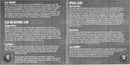 JeopardyDSBooklet9