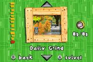 Madagasacar(GameBoy)1