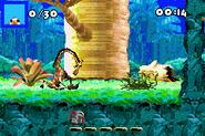 Madagascar(Gameboy)337