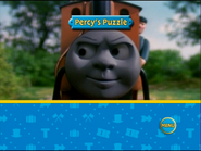 Percy'sChocolateCrunchandOtherThomasAdventuresDVDPercy'sPuzzle17
