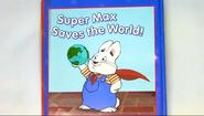 SuperBunnyTales18