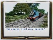 Thomas'MilkshakeMix70