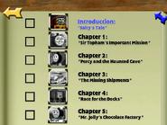 ThomasSavestheDay(videogame)119
